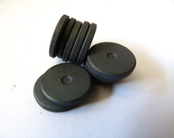 10 x 14mm Magnets for Crafts