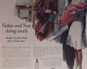 Popular items for retro kitchen print on Etsy