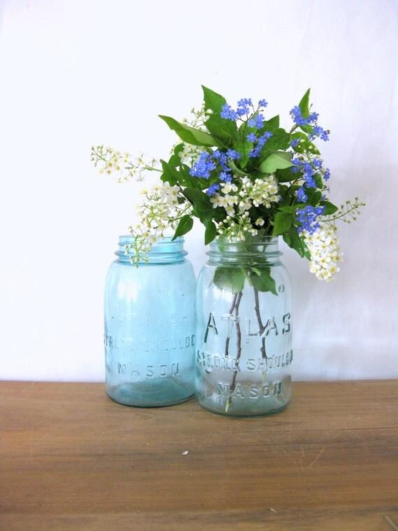 Hookup atlas strong shoulder mason jars