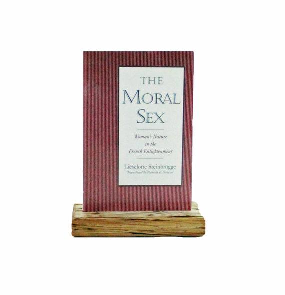 Moral Sex 79