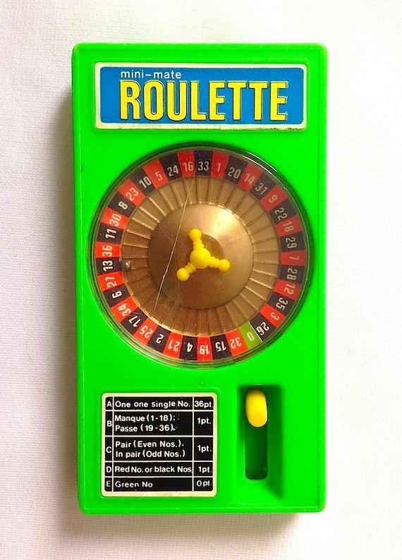 The Rachel Remote