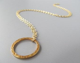 Gold Lanyard for Glasses - Eyeglass Holders Necklaces - Gold Glasses Lanyard - Glasses Chain - Gold Eyeglass Lanyard - Eyeglass Loop