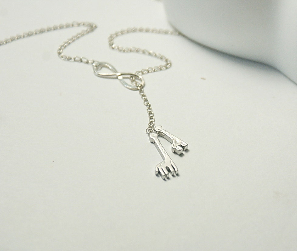 Necklace for daughter from mother images necklace for daughter from mother mother son necklace jewelry mother son necklace jewelry source abuse report buycottarizona