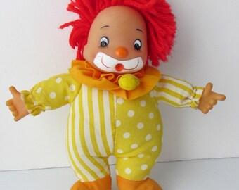 Munchie Monkey Toy Wwwpicsbudcom