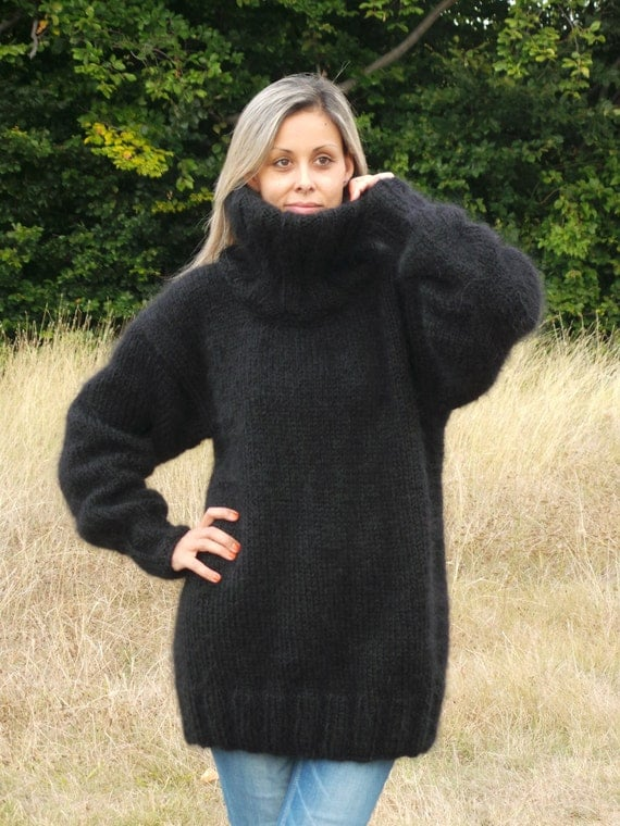 Shop for WHITE/BLACK ONE SIZE Striped Mohair Sweater online at $ and discover fashion at nazhatie-skachat.gq Cheapest and Latest women & men fashion site including categories such as dresses, shoes, bags and jewelry with free shipping all over the nazhatie-skachat.gq: Rosegal.