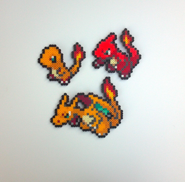 Pokemon Sprites  Pokestadium