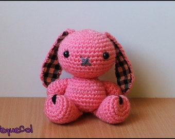 Estrella Amigurumi Kawaii : Popular items for kawaii on Etsy