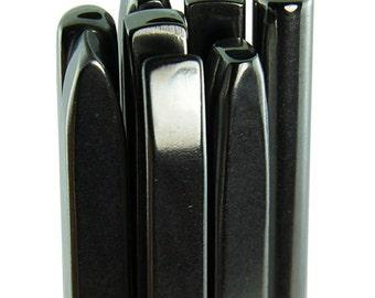 "1/4"" Chasing Tool Set #1 by Saign Charlestein 8pcs  (PN7087)"