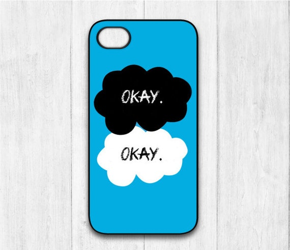 The fault in our stars wallpaper for iphone