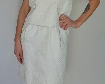 Mod Dress 60s