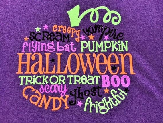 https://www.etsy.com/listing/205175368/halloween-word-art-shirt?ref=listing-shop-header-0