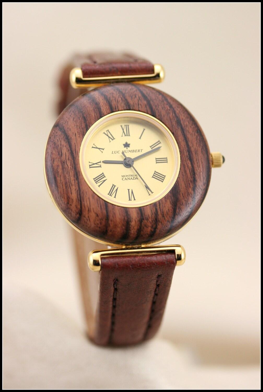 wood wood wooden brown wood
