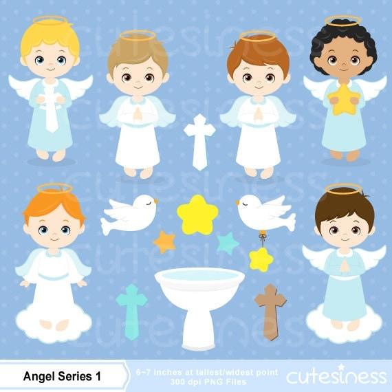 Angel Digital Clipart Angel Clipart Angel Clip Art Angel