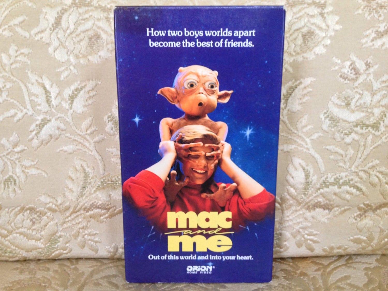 Mac and me 1988 download torrent