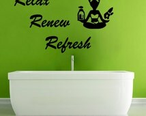 Therapeutic massage best oriental therapist refresh relax renew