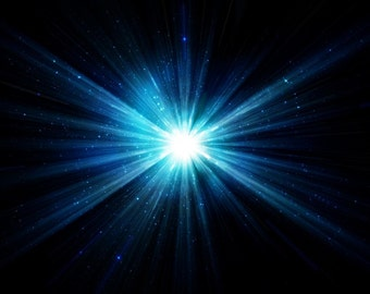 Star Spread Tarot Reading: including 300 word document