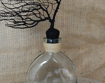 Sea Fan Bottle