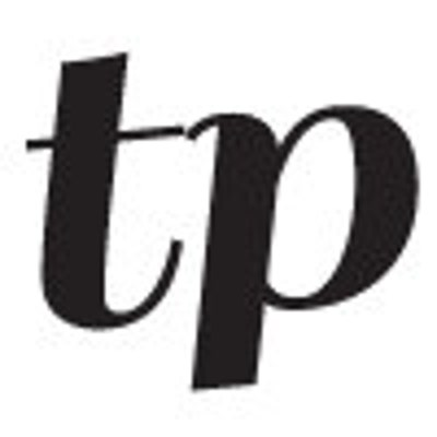 TypePosters