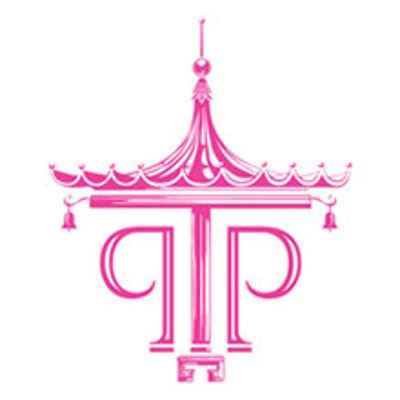 thepinkpagoda