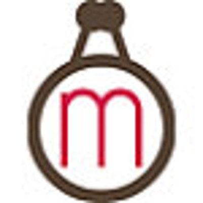 moodycowdesigns