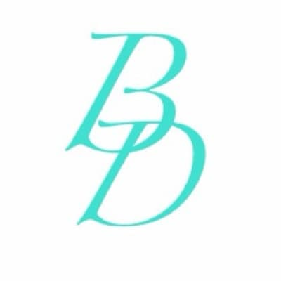 Bijouxdesigns1