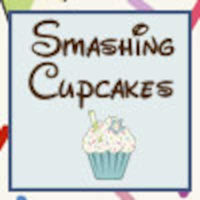 smashingcupcakes