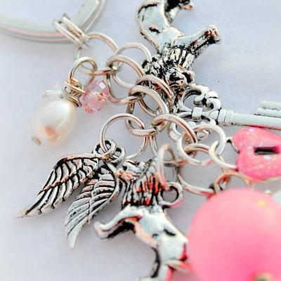 JewelryforPaws