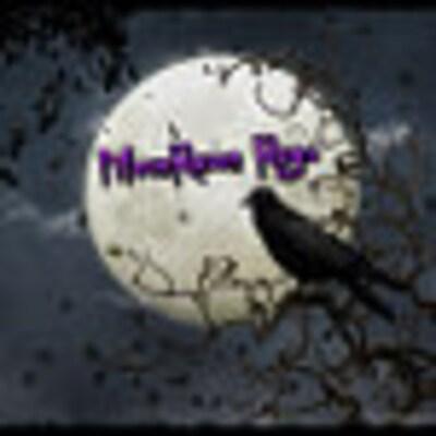 moonstruckraven