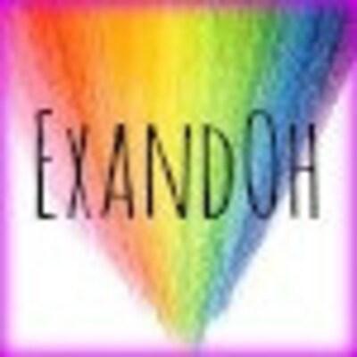 ExandOh