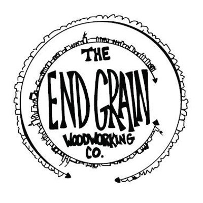 The End Grain Woodworking Co.