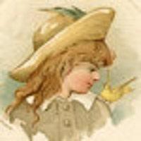 charlottechamplin