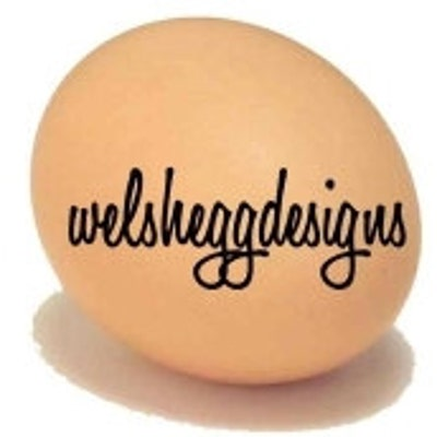 welsheggdesigns