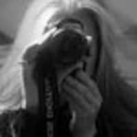 bamalamphotography