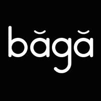 bagabags1