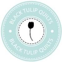 blacktulipquilts2