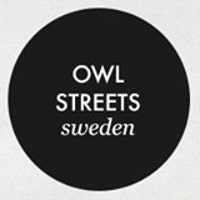 owlstreets