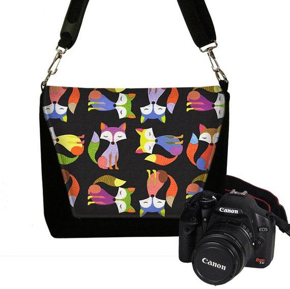 Excellent Bag Exposure U00bb Stylish