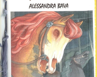 They Talk About Death by Alessandra Bava - 2014 Blood Pudding Press Contest Winning POETRY CHAPBOOK - poetry, Plath, Sexton, death