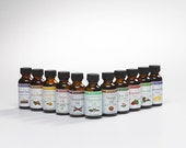 SALE!  LorAnn Flavorings - 1 Ounce - Your Choice of Flavors