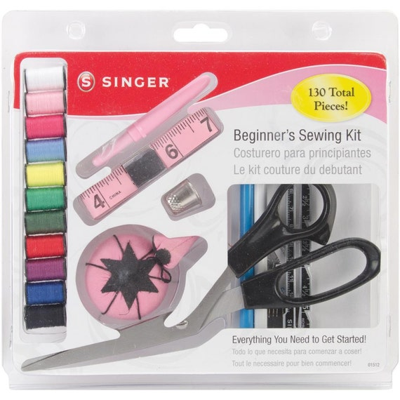 Sewing Supplies Beginners Sale | Up to 70% Off | Best Deals TodayBest Deals· Top Brands· Huge Selection· Big SavingsTypes: Electronics, Fashion, Auto Parts, Home & Garden.