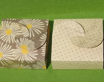 Among the Daisies - Any Occasion Gift Boxes
