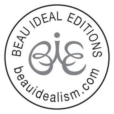 beauideal