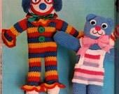 Vintage Womans Day Magazine Australia September 1981 knitting patterms Recipes Ephemera Advertising Fiction
