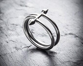 RUSE ring