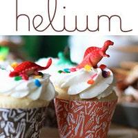 heliumpaperandparty