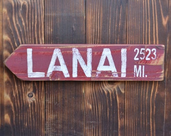 Popular Items For Lanai On Etsy