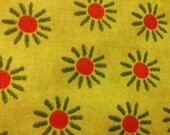 Julia Cairns Fabric Collection 1/2 yard