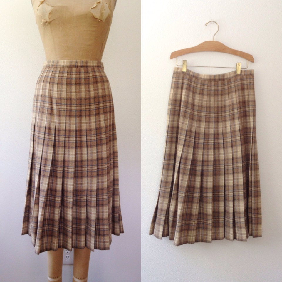 Find great deals on eBay for plaid wool skirt. Shop with confidence.