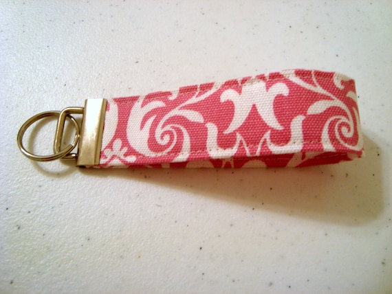 PICK 5 Wristlet Key Fobs - Gift Pack - Free Shipping