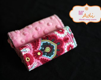 Lil'Adi Car Seat Strap Covers - READY to SHIP- as seen on CTV Morning Live